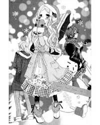 Sensei Oshiete Ageru 5 Volume Vol. 5 by Yuzuki, Jun