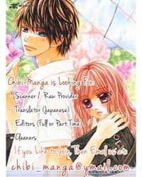 Sensei Sotsugyou 2 Volume No. 2 by Chika, Shiina