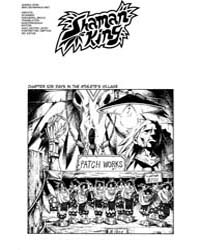 Shaman King 109 : Days in the Athlete's ... Volume Vol. 109 by Hiroyuki, Takei