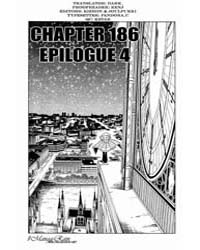 Shaman King 186 Volume Vol. 186 by Hiroyuki, Takei