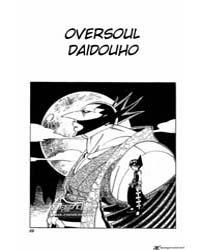 Shaman King 75 : Oversoul Daidouho Volume Vol. 75 by Hiroyuki, Takei