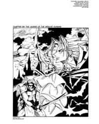 Shaman King 99 : Ryu and Tokagero Agains... Volume Vol. 99 by Hiroyuki, Takei