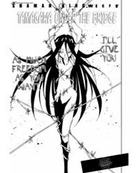 Shaman King 0 5: Tamagawa Under the Brid... Volume Vol. 5 by Hiroyuki, Takei