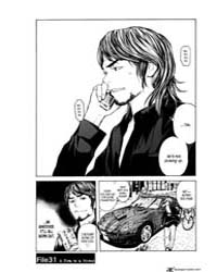 Shibatora 31: a Plea to a Friend Volume Vol. 31 by Aoki, Yuya