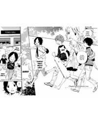 Shigatsu Wa Kimi No Uso 2 Volume Vol. 2 by Naoshi, Arakawa
