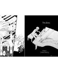 Shigatsu Wa Kimi No Uso 6 Volume Vol. 6 by Naoshi, Arakawa