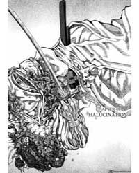 Shigurui 48: 48 Volume Vol. 48 by Yamaguchi, Takayuki