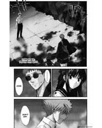 Shikabane Hime 1: Corpse Princess Volume Vol. 1 by Yoshiichi, Akahito