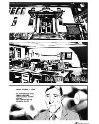 Shiki 13 Volume Vol. 13 by Fujisaki, Ryu