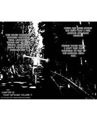 Shiki 15 Volume Vol. 15 by Fujisaki, Ryu