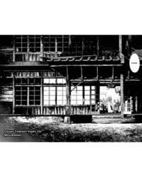 Shiki 28 Volume Vol. 28 by Fujisaki, Ryu