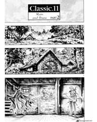 Shin Angyo Onshi 22 : Snow and Rain - Ch... Volume Vol. 22 by Youn, In-wan