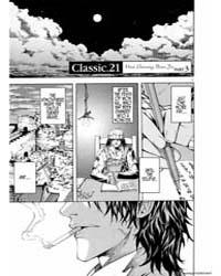 Shin Angyo Onshi 69 : Hoe Gwang Ban Jo -... Volume Vol. 69 by Youn, In-wan