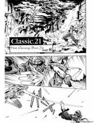 Shin Angyo Onshi 74 : Hoe Hwang Ban Jo -... Volume Vol. 74 by Youn, In-wan