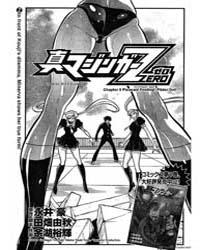 Shin Mazinger Zero 6 : 6 Volume Vol. 6 by Yoshiaki, Tabata
