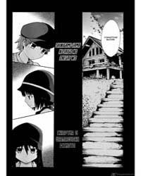 Shinigami-sama Ni Saigo No Onegai Wo 3: ... Volume Vol. 3 by