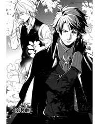 Shinigamihime No Saikon 6 Volume No. 6 by Meiya, Onogami