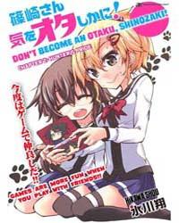 Shinozaki-san Ki Wo Ota Shika Ni! 2 Volume No. 2 by Shou, Hikawa