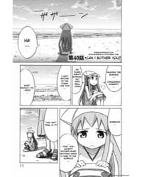 Shinryaku Ika Musume 4: 4 Volume Vol. 4 by Anbe, Masahiro