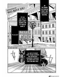 Shinyaku Ookami Ga Kuru 9: Wo Bist Du Volume Vol. 9 by Hanamaru, Nanto