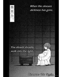 Shion No Ou 21 Volume Vol. 21 by Masaru, Katori