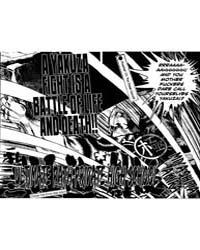 Shiritsu Kiwamemichi Koukou 17 Volume No. 17 by Akira, Miyashita