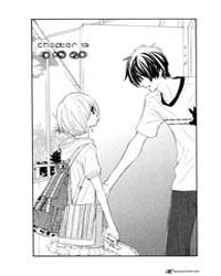Shiro No Eden 13 Volume Vol. 13 by Ririko, Yoshioka