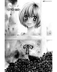 Shiro No Eden 2 Volume Vol. 2 by Ririko, Yoshioka