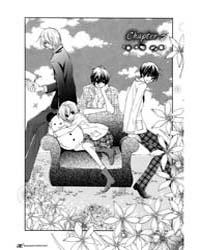 Shiro No Eden 3 Volume Vol. 3 by Ririko, Yoshioka