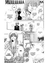 Shitsuji-sama No Okiniiri 15 Volume Vol. 15 by Rei, Izawa