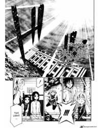 Shitsurakuen 15: Beyond the Miracle Volume Vol. 15 by Naomura, Tooru