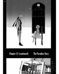 Shitsurakuen 22: Continued Volume Vol. 22 by Naomura, Tooru