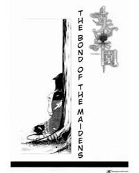 Shitsurakuen 7 Volume Vol. 7 by Naomura, Tooru
