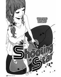 Shooting Star 1 Volume Vol. 1 by Hyun-sook, Jung