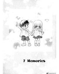 Shoujo Shounen 31: School Trip Volume Vol. 31 by Yabuuchi, Yu