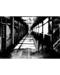 Shoujotachi No Kaidan 1: Tenchi Shinmei Volume Vol. 1 by Hirume, Ameno
