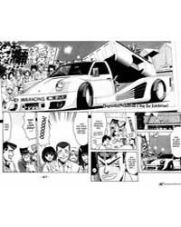 Shounan Junai Gumi 2: Summer Lover's Dre... Volume Vol. 2 by Fujisawa, Tohru