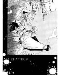 Shounen Hakaryuudo 9: 9 Volume Vol. 9 by Kikuta, Yui