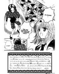 Shugo Chara 24 Volume Vol. 24 by Peach-pit
