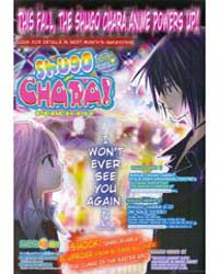 Shugo Chara 43 Volume Vol. 43 by Peach-pit