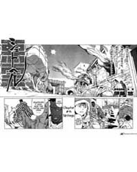 Shut Hell 13: Darkness Volume Vol. 13 by Ito, Yu