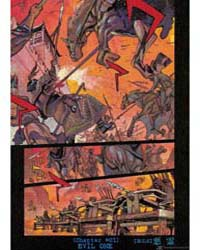 Shut Hell 19: Execution Volume Vol. 19 by Ito, Yu