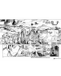 Shut Hell 24: Ifa Volume Vol. 24 by Ito, Yu