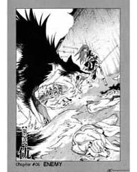 Shut Hell 6: Enemy Volume Vol. 6 by Ito, Yu