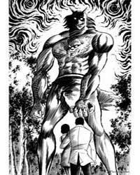 Shutendouji 2 Volume Vol. 2 by Go, Nagai