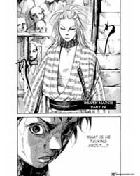 Sidooh 20: Death Match Part IV Volume Vol. 20 by Takahashi, Tsutomu