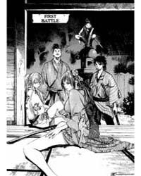 Sidooh 29: First Battle Volume Vol. 29 by Takahashi, Tsutomu