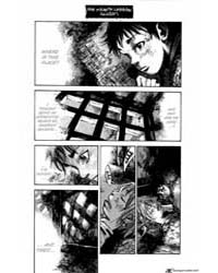 Sidooh 4: Foolish Decision Volume Vol. 4 by Takahashi, Tsutomu