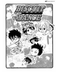 Sket Dance 127: Biscuit Dance Volume Vol. 127 by Kenta, Shinohara