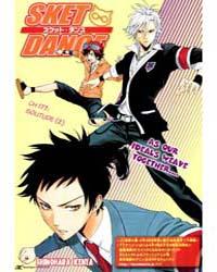 Sket Dance 177: Solitude 2 Volume Vol. 177 by Kenta, Shinohara